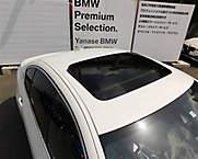 523I SEDAN RHD