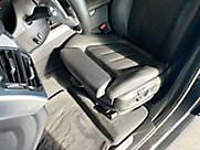 X5 xDrive40d