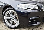 550i Touring