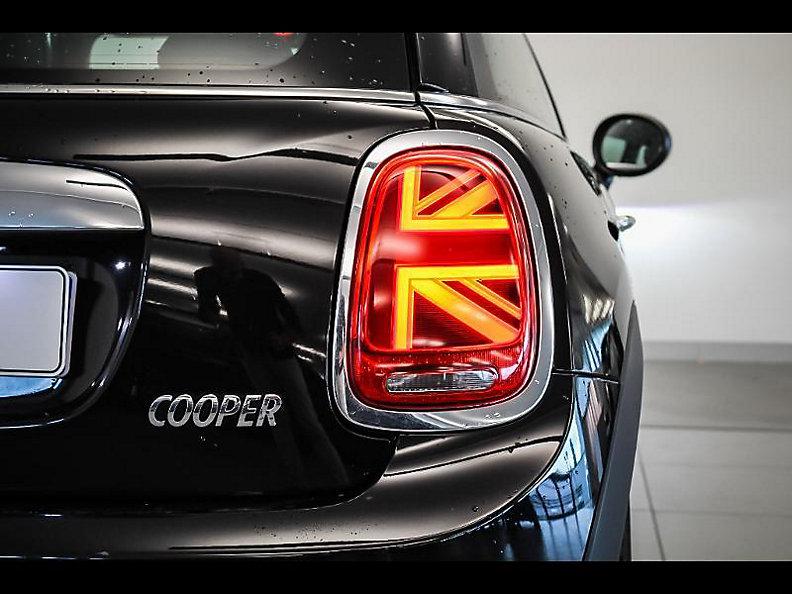 Cooper 3P 1.5 136cv