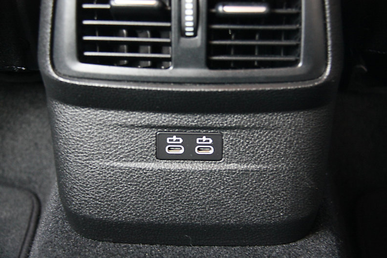 F45 218i Active Tourer B38 1.5i LCI