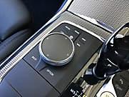 G20 320d xDrive RHD Saloon