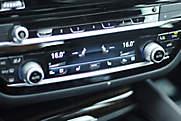 530i Touring