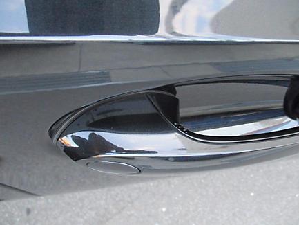 320d xDrive M Sport