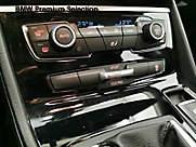 218d xDrive Active Tourer