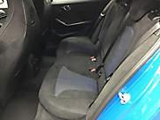 M135i xDrive Hatch