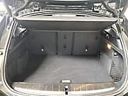 X2 sDrive20i