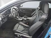 M4 Coupé