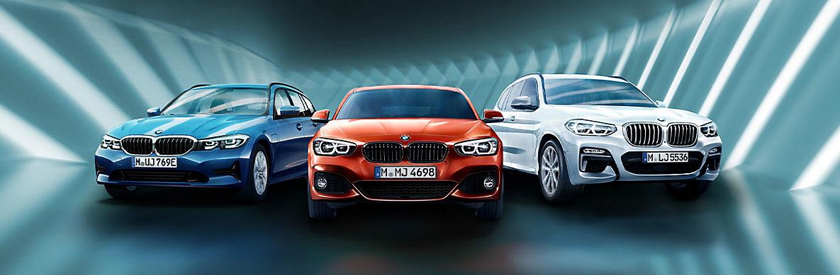 00083_1296x425_IUCP_BMW_JGA_Q3_2020.jpg