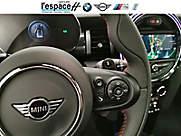 Cooper S 3P 2.0