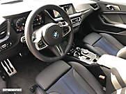 220d xDrive Gran Coupé