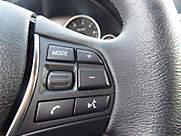 320d Gran Turismo