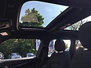 MINI Cooper 5-doors