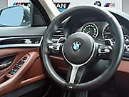 525d Touring