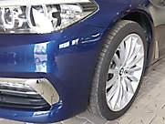 530i xDrive Touring
