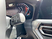 330d xDrive Touring G21 B57