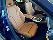 320d xDrive Sedan G20 XD5