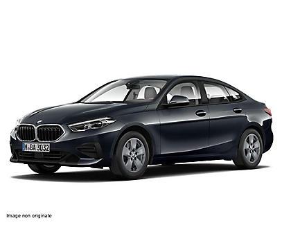 BMW 218i 140 ch Gran Coupe Finition Business Design (Entreprises)