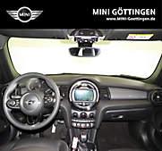 MINI Cooper 5-Türer