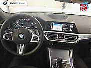 M440i xDrive Convertible