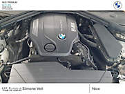 120d xDrive 3-doors