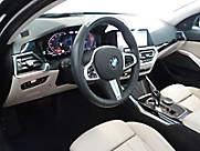 330i Limousine
