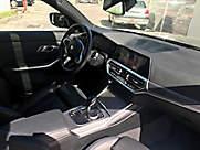 320d Touring