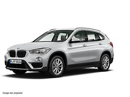 BMW X1 sDrive18i 140ch Finition Business Design (Entreprises)