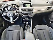 X2 sDrive18d