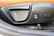 F39 X2 xDrive20i B48 2.0i SAC