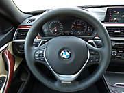 430i xDrive Gran Coupé Luxury Line