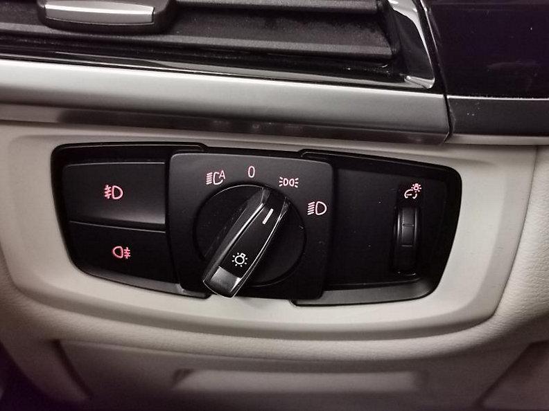 X5 sDrive25d