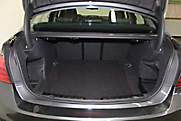 340i xDrive Limousine