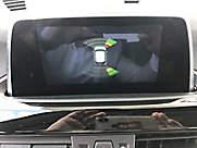 X1 sDrive20i