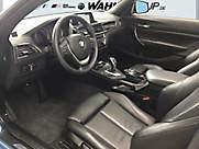 220i Cabrio