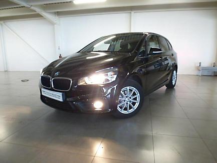 BMW 214d 95ch Active Tourer