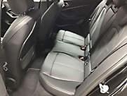 120d Hatch