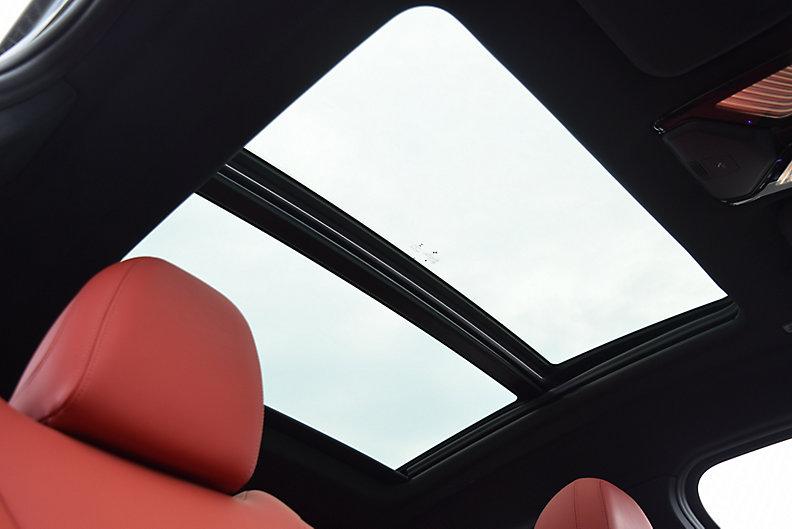 X4 xDrive20d RHD