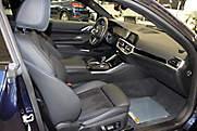 M440i xDrive Coupé