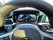 330e xDrive Touring G21 XB1