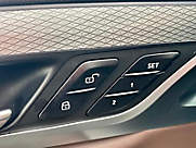X3 xDrive30e