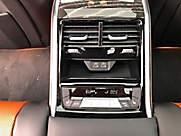 840i xDrive Gran Coupé