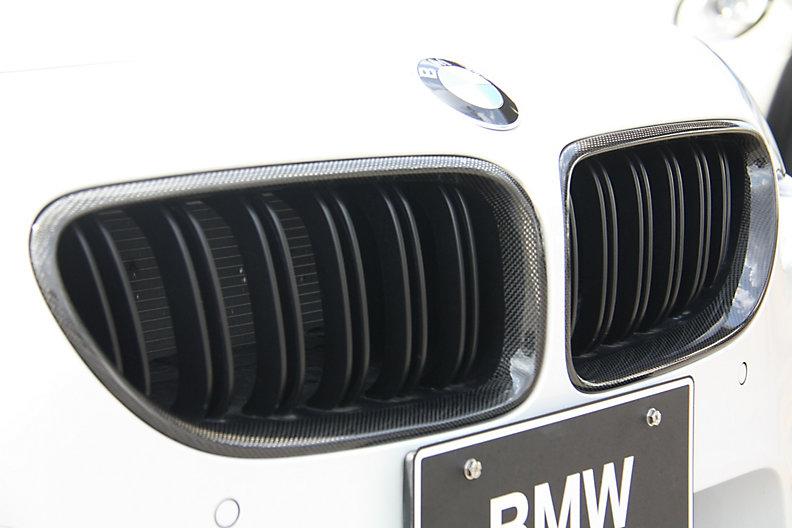M6 CO L