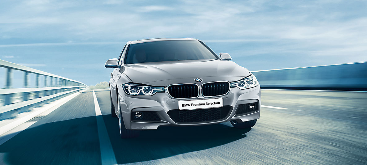 "<span style=""font-size:26px;color:black;""><strong>BMW認定中古車キャンペーン</strong></span>"