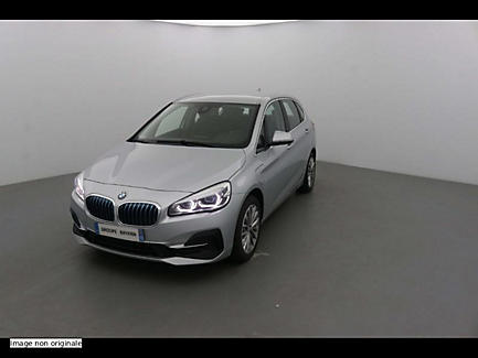 BMW 225xe 224ch Active Tourer Finition Luxury