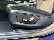 545e xDrive Sedan
