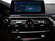 640d xDrive Gran Turismo