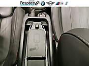 Cooper SD 3P 2.0 170cv
