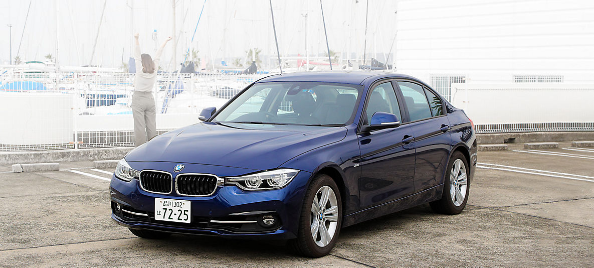 """<h3><strong><font color=""""#000000"""">BMW認定中古車<br /><font color=""""#000000"""">夏のドライブ・フェア</font></font></strong></h3>"""