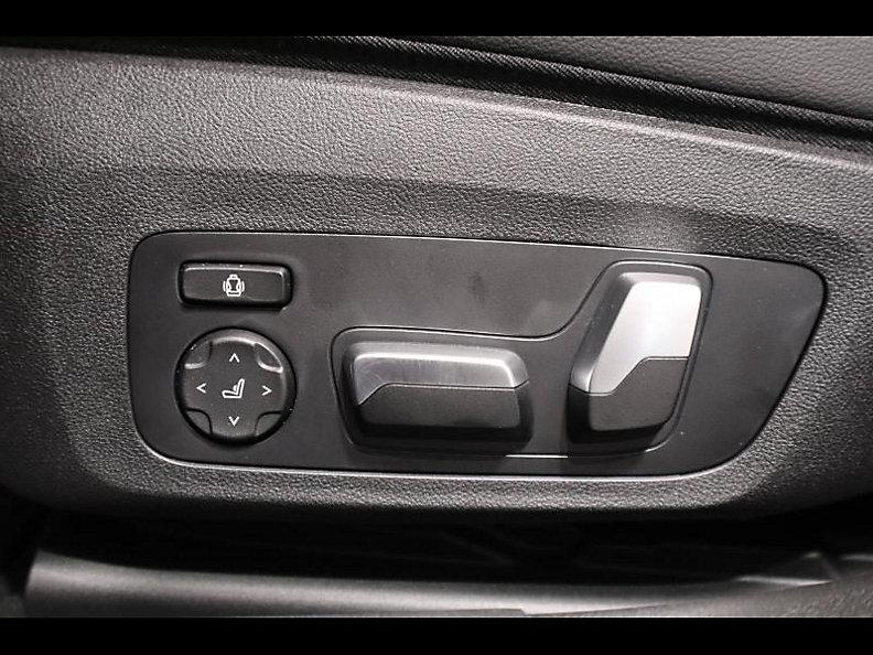 330i xDrive Touring G21 B48